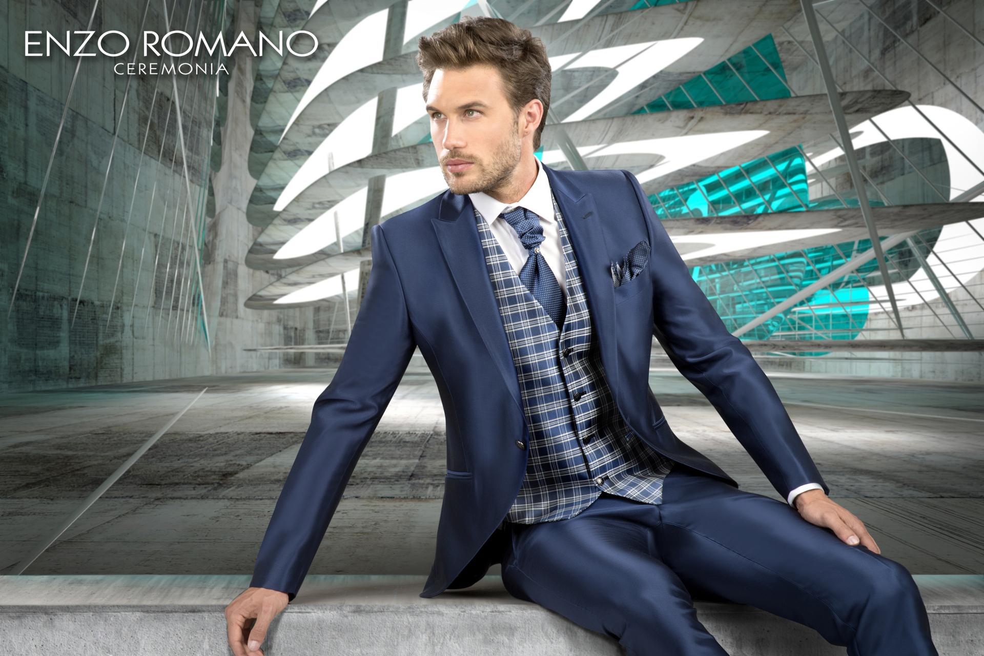Enzo_Romano_1