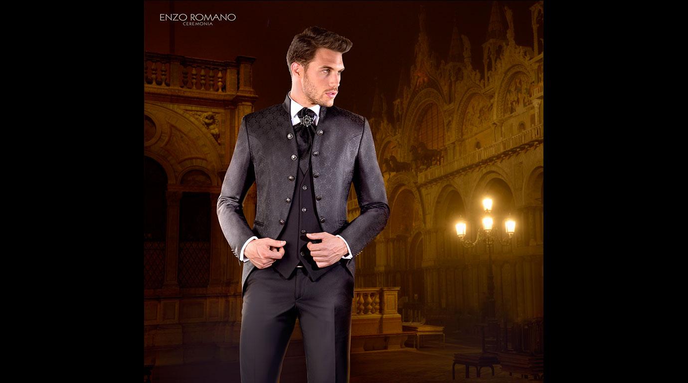 Enzo-Romano-03