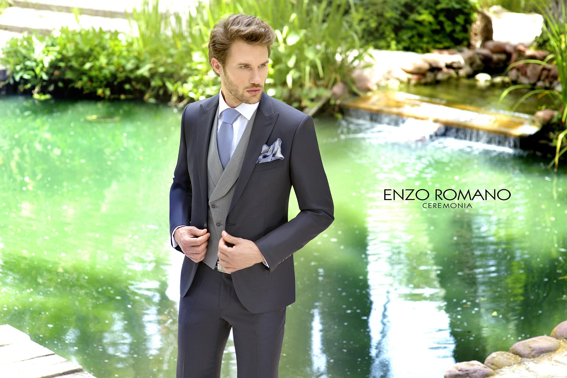 Enzo_romano_10