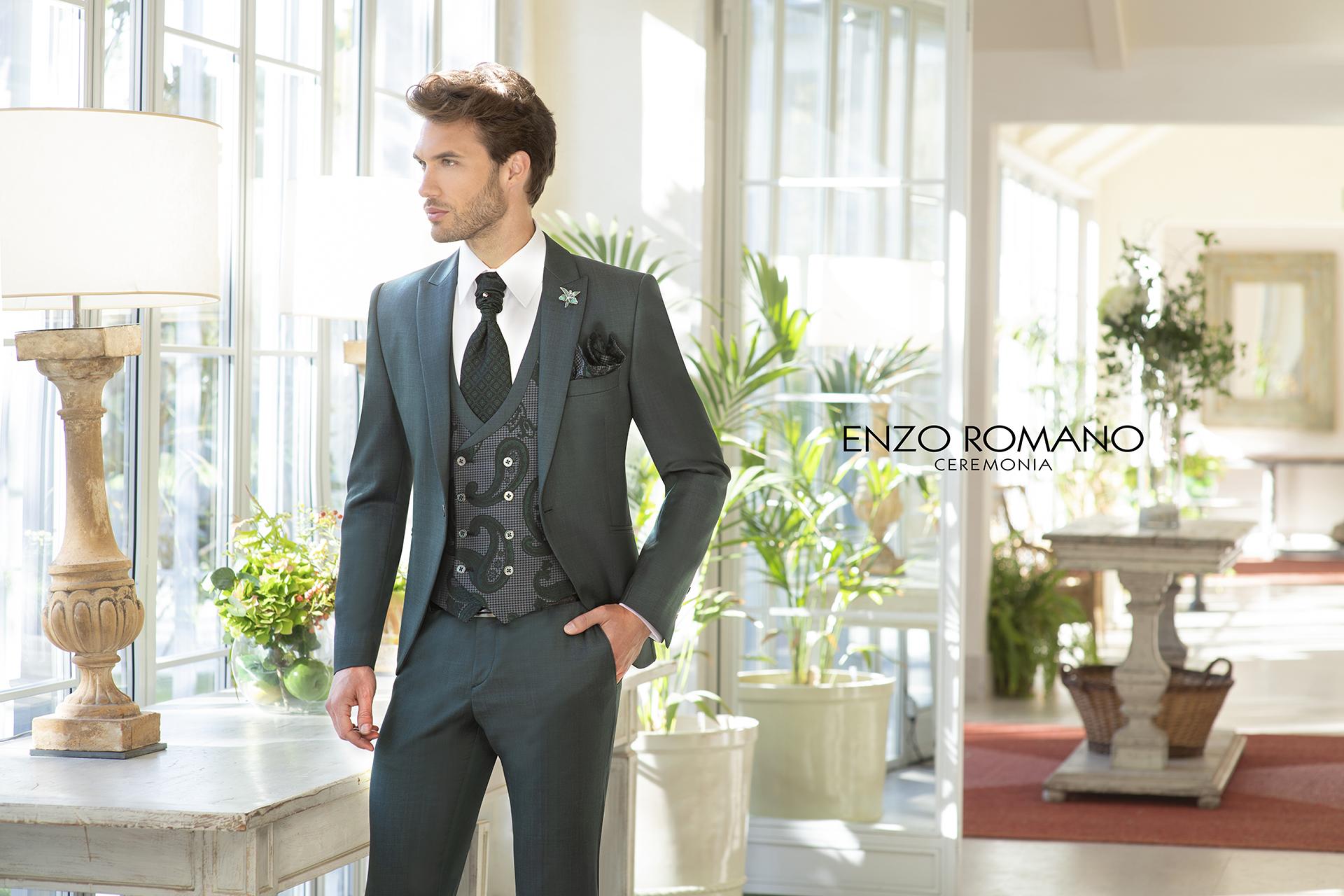 Enzo_romano_13