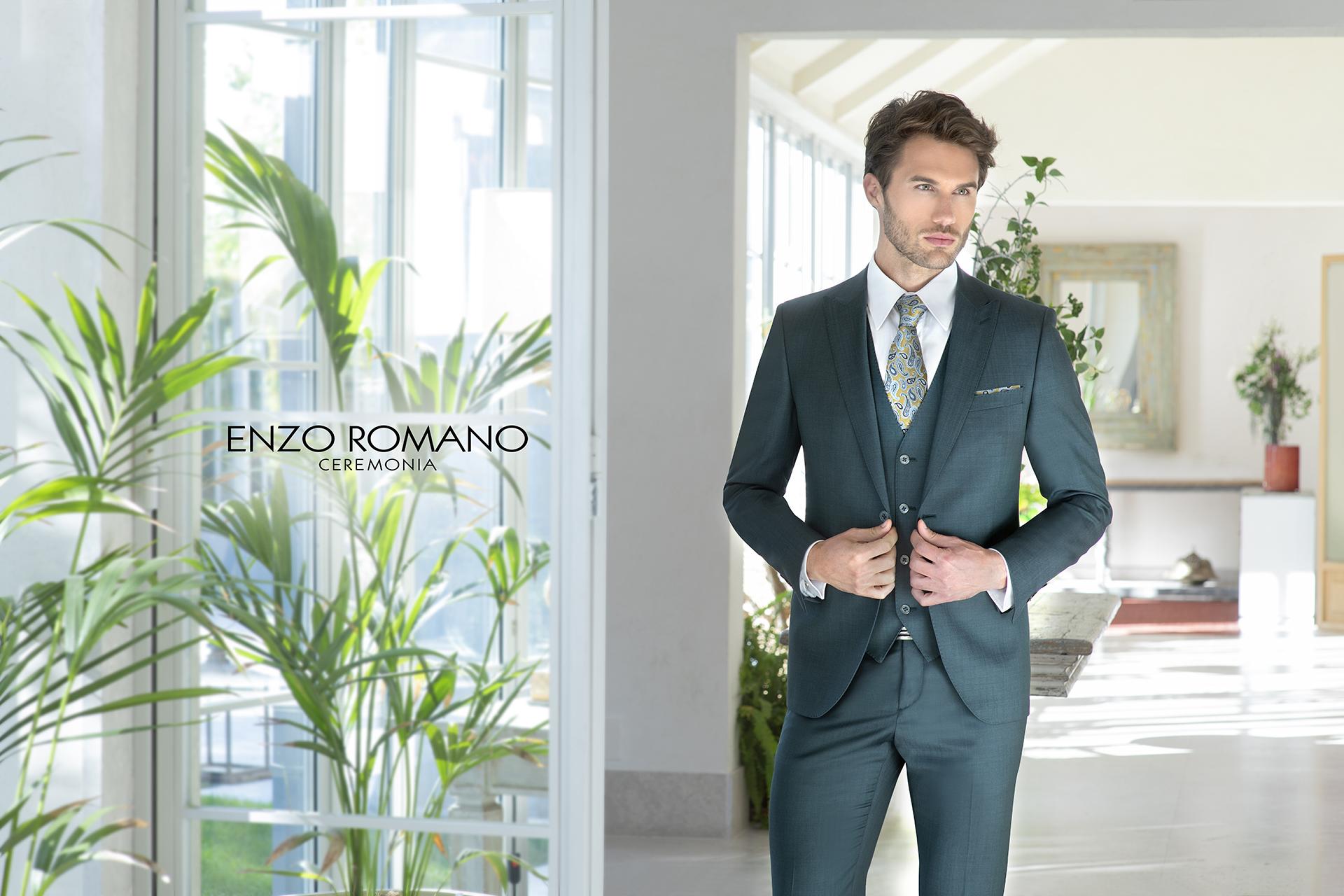 Enzo_romano_15