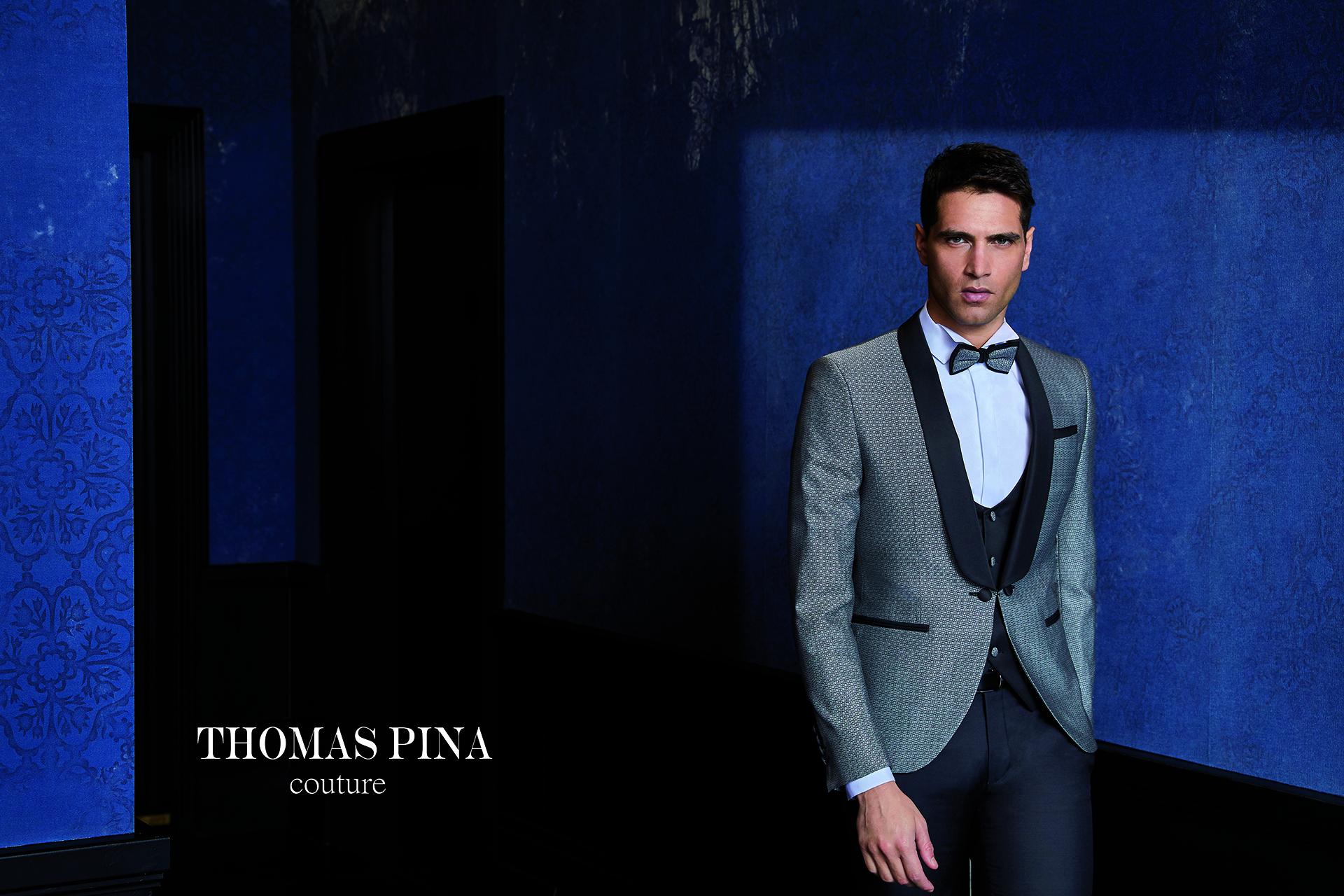 Thomas_pina_36